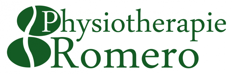Physiotherapie Romero